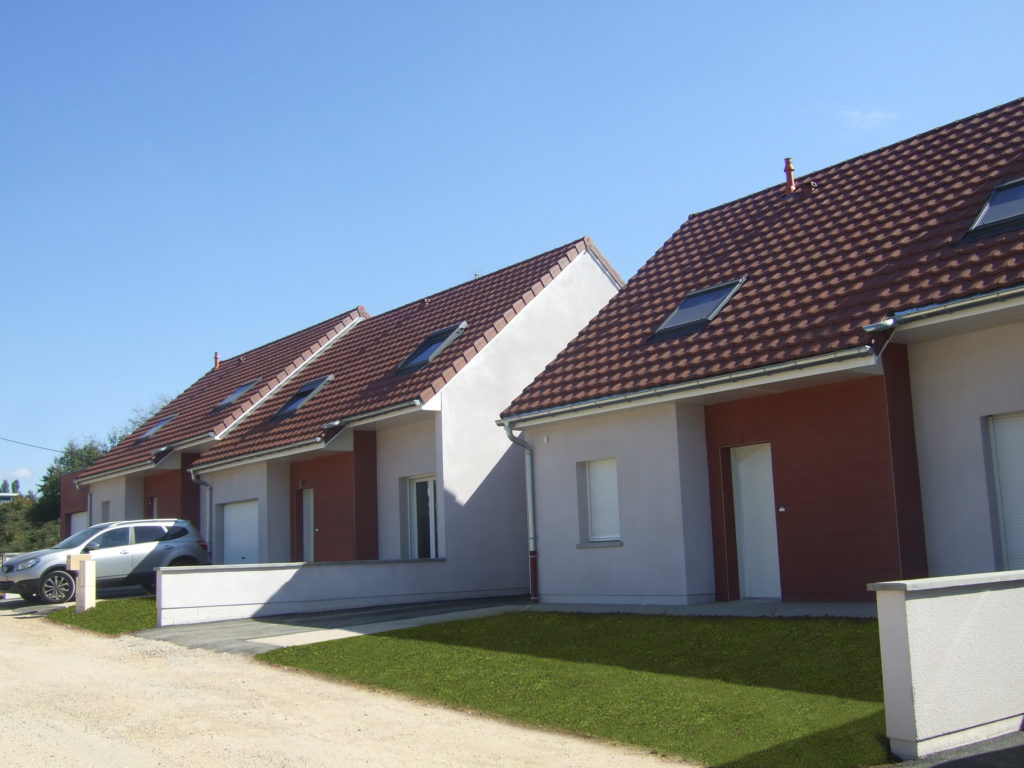 immobilier neuf montboucons