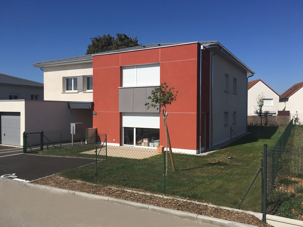 programme immobilier doubs moyse promotion